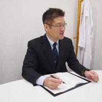 総合企画室プランナー・採用責任者 Lさん